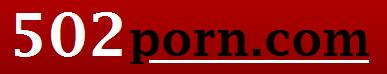 502porn.com